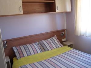 slaapkamer 2persoonsbed